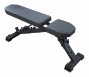 Универсальная силовая скамья для жима SL10