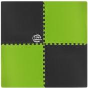 Напольное покрытие Lite Weights 5502LW